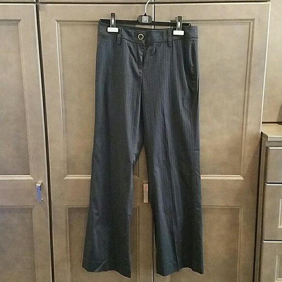 White House Black Market Pants - Pants
